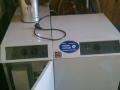 Gas Condensatieketel  Buderus - voor 3a