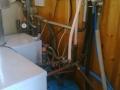 Gas Condensatieketel  Buderus - voor 3b