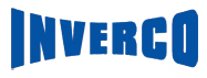 Inverco Logo